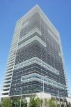 Brillia 有明 City Tower