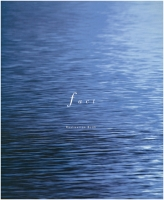 Realization Book